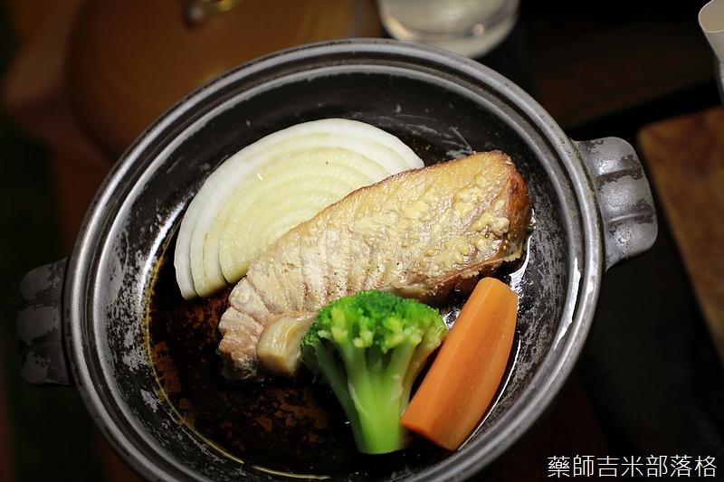 Kanagawa_180306_845.jpg