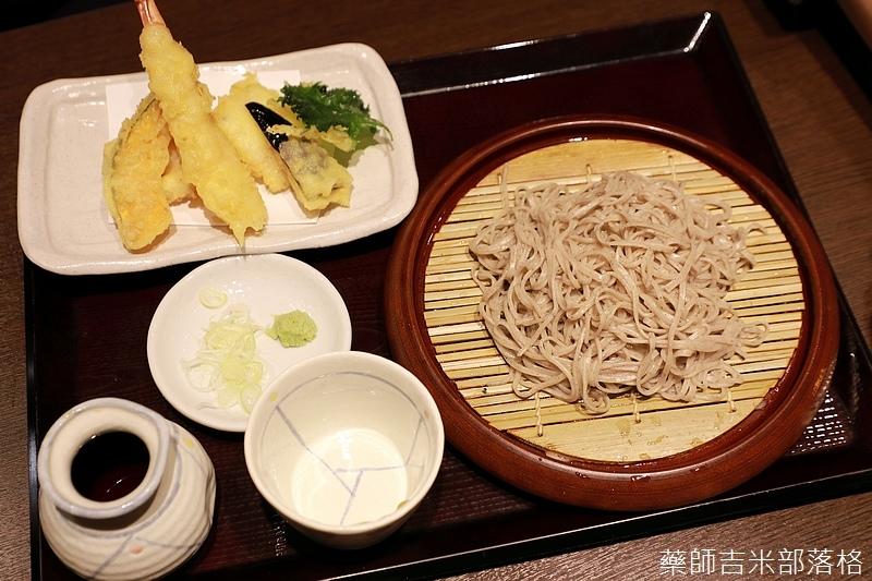 Kanagawa_180307_787.jpg