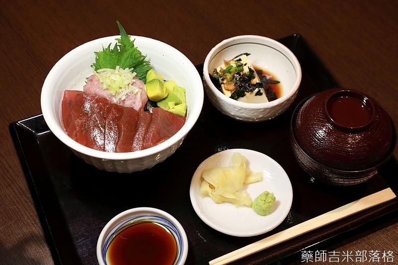 Kanagawa_180307_788.jpg
