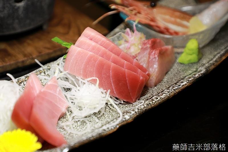 Kanagawa_180306_859.jpg