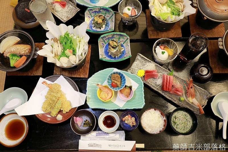 Kanagawa_180306_869.jpg
