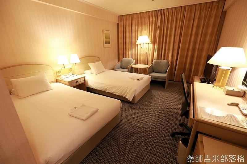 Kanagawa_180307_808.jpg
