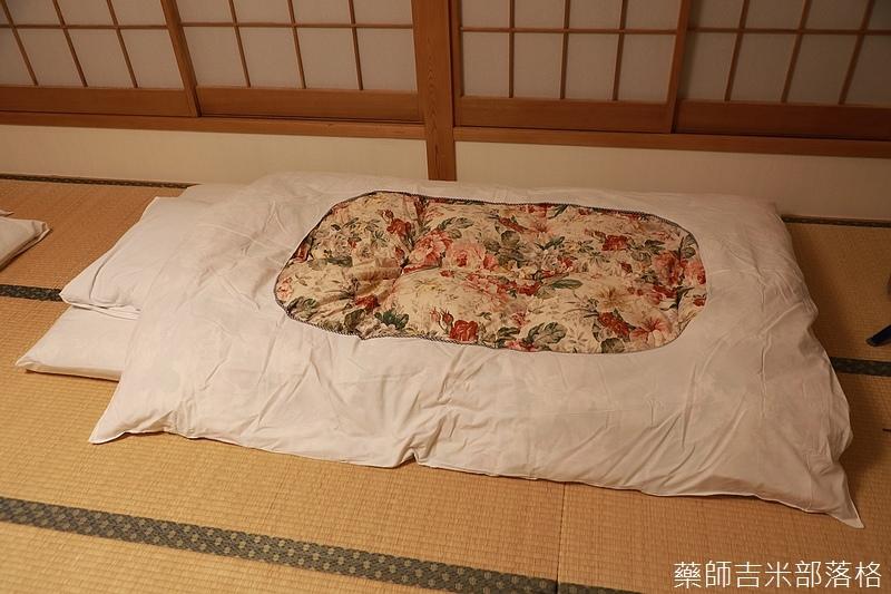 Kanagawa_180306_883.jpg
