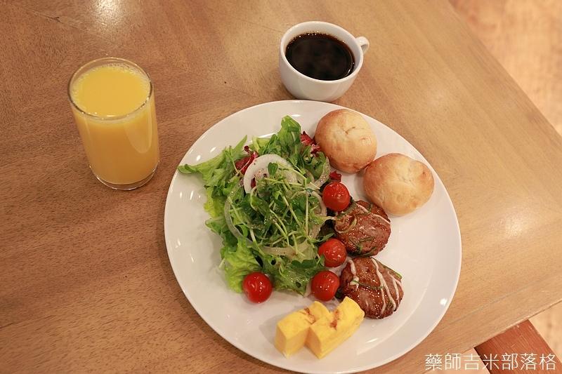 Kanagawa_180307_823.jpg