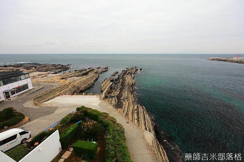 Kanagawa_180306_900.jpg