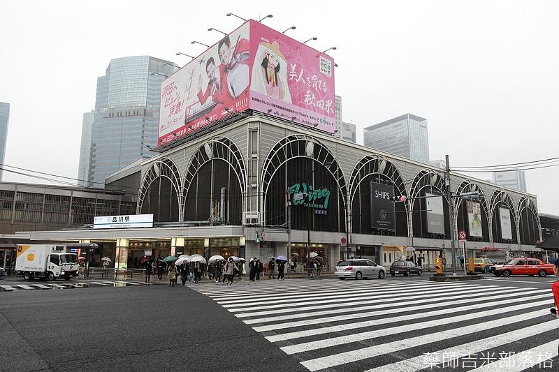 Kanagawa_180307_833.jpg