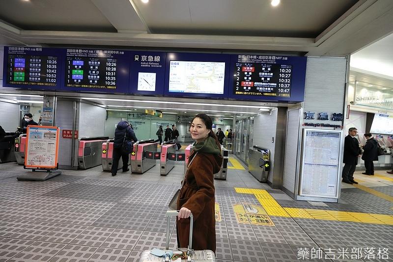 Kanagawa_180307_839.jpg