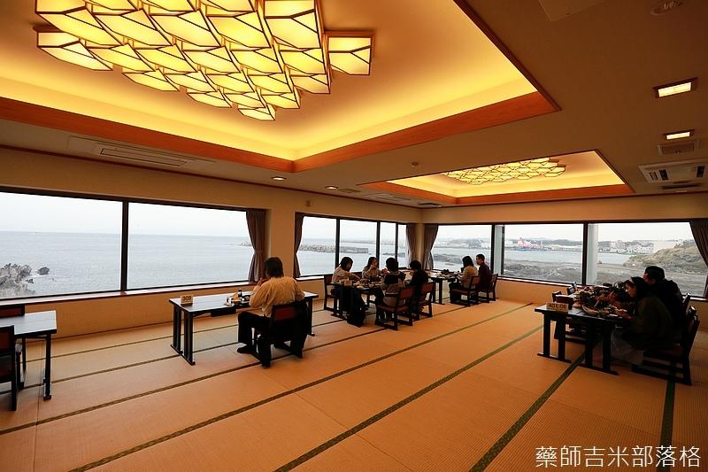 Kanagawa_180306_919.jpg