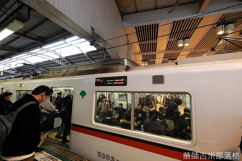Kanagawa_180307_852.jpg
