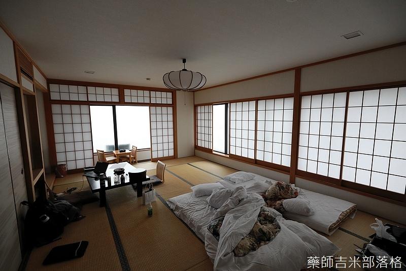 Kanagawa_180306_931.jpg