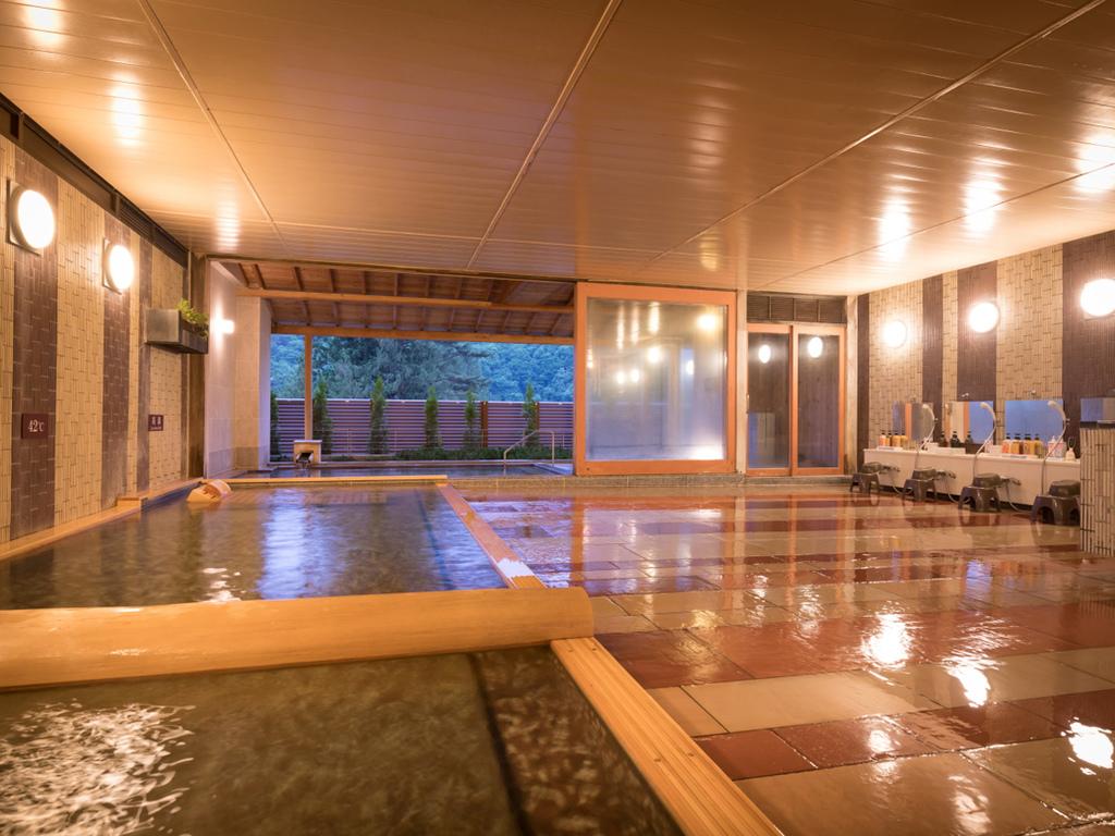 Hotel Hanamaki_3-2