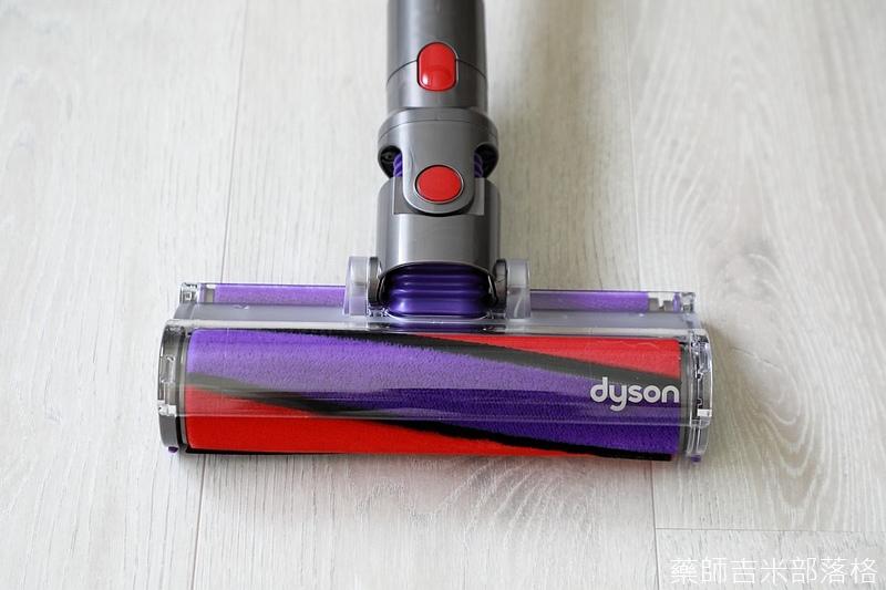 Dyson_V10_407.jpg