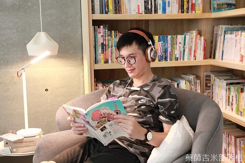Xiaomi_014.jpg