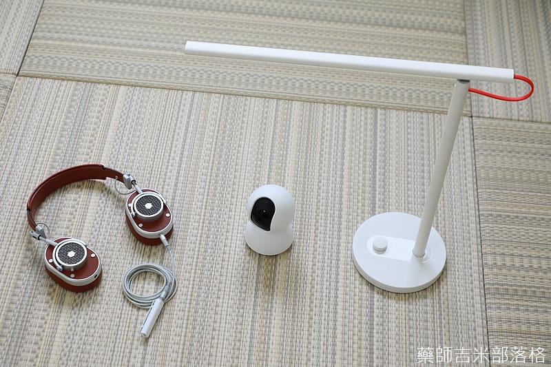 Xiaomi_022.jpg