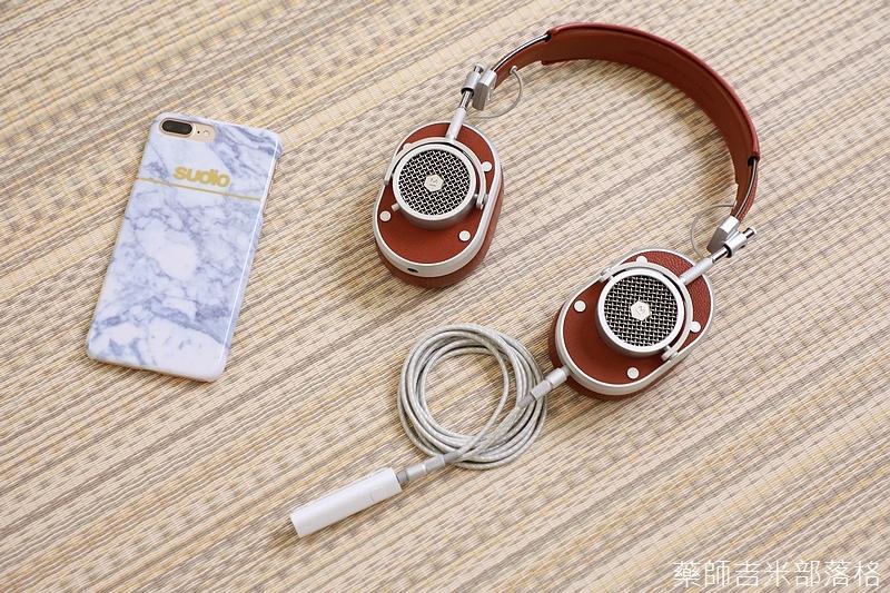 Xiaomi_027.jpg