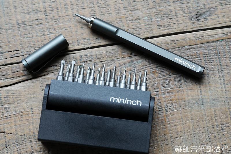 Mininch_044.jpg