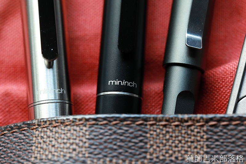 Mininch_316.jpg