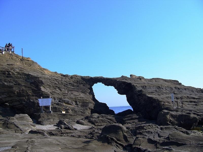 jogashima(Uma-no-Se domon).jpg