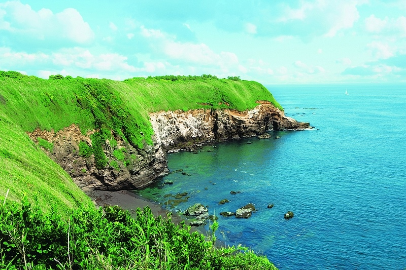 jogashima(Umiu-Tenbodai).jpg