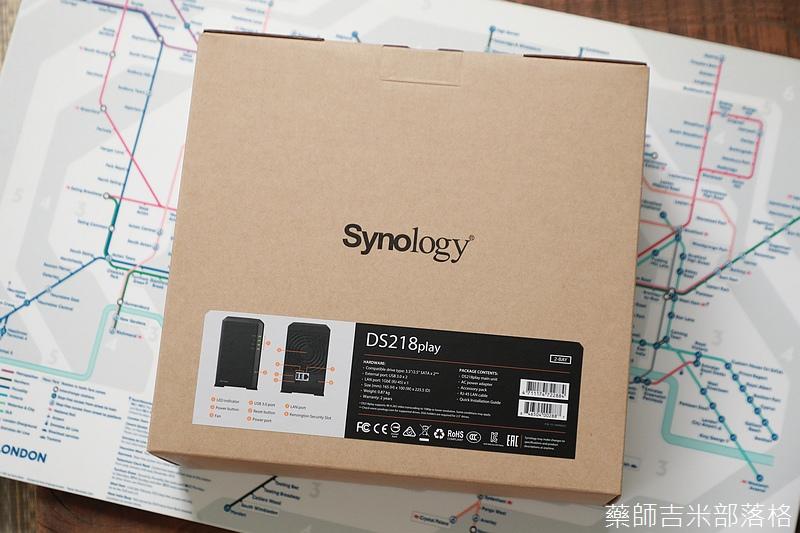 Synology_001.jpg