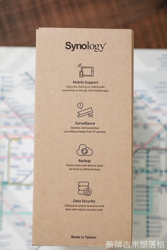 Synology_005.jpg