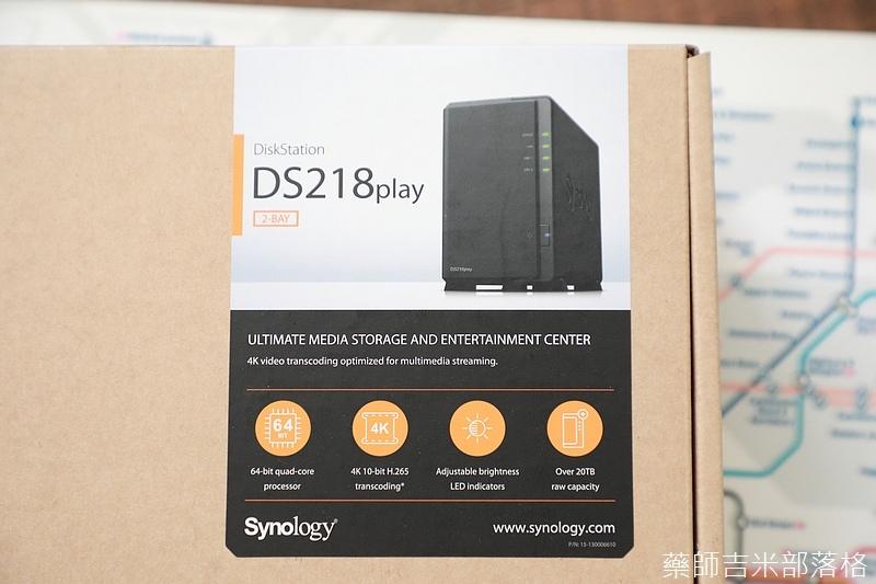Synology_006.jpg