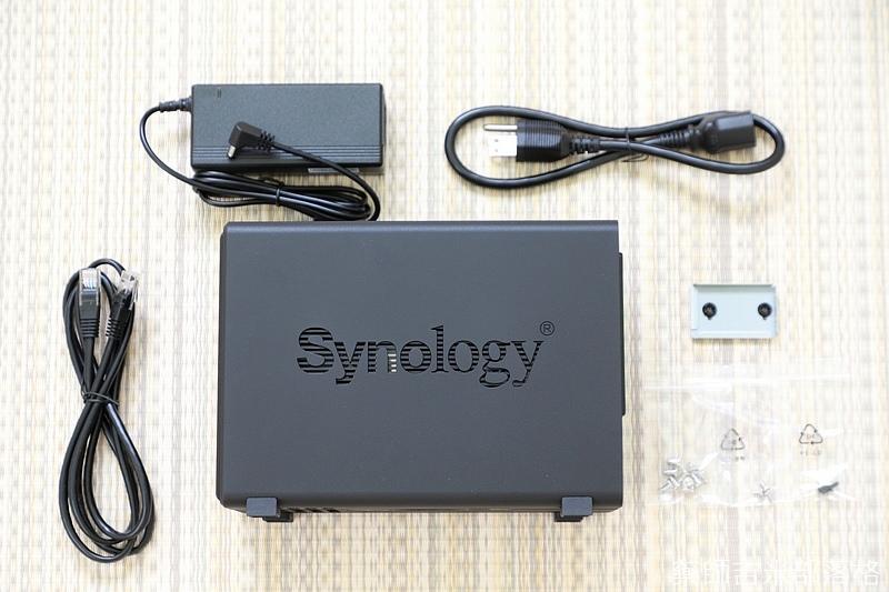 Synology_014.jpg