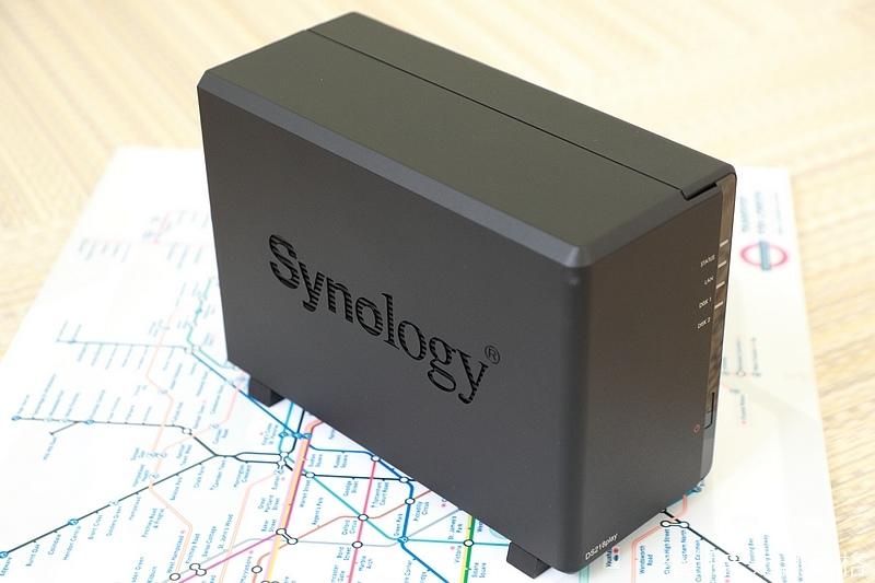 Synology_016.jpg