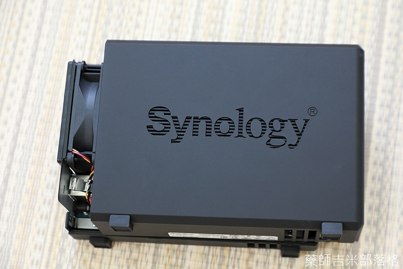 Synology_026.jpg