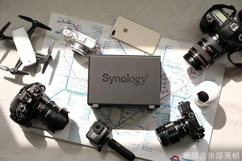 Synology_046.jpg