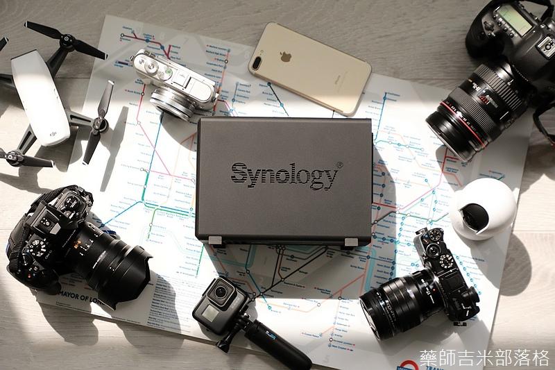 Synology_048.jpg