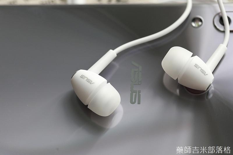 ASUS_ZenFone5_042.jpg