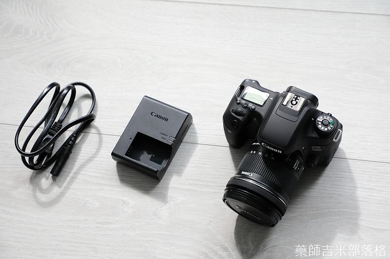 Canon760d_004.jpg