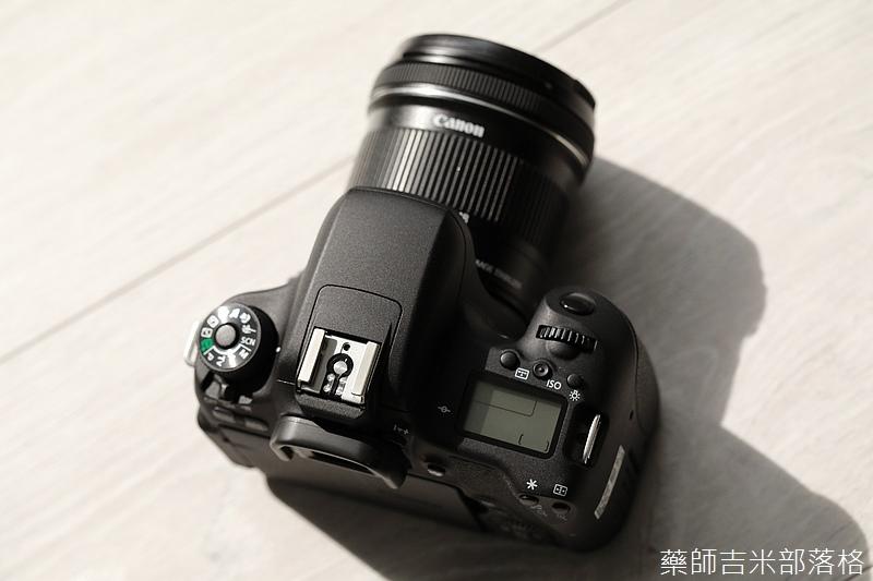 Canon760d_012.jpg