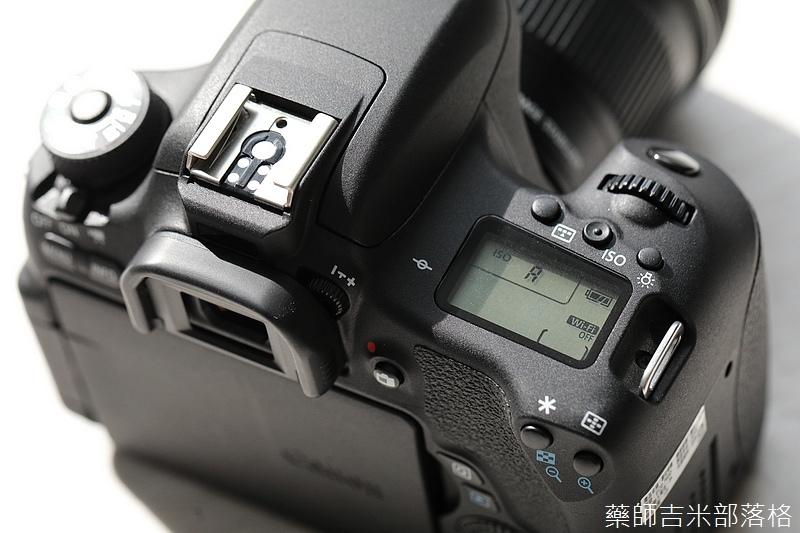 Canon760d_014.jpg