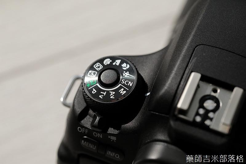 Canon760d_016.jpg