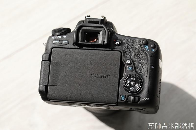 Canon760d_017.jpg