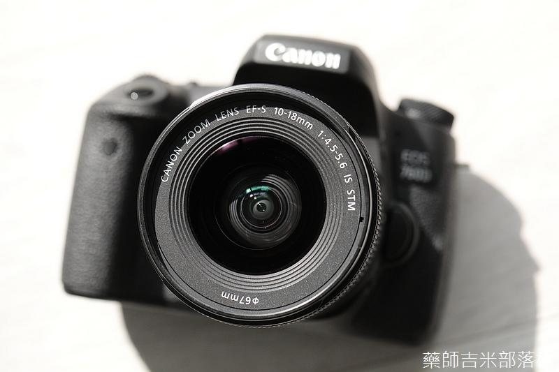 Canon760d_024.jpg