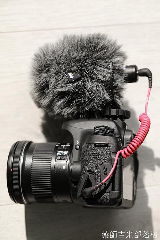 Canon760d_031.jpg