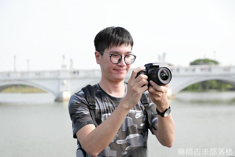 Canon760d_035.jpg