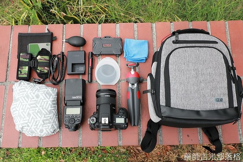 Canon760d_078.jpg