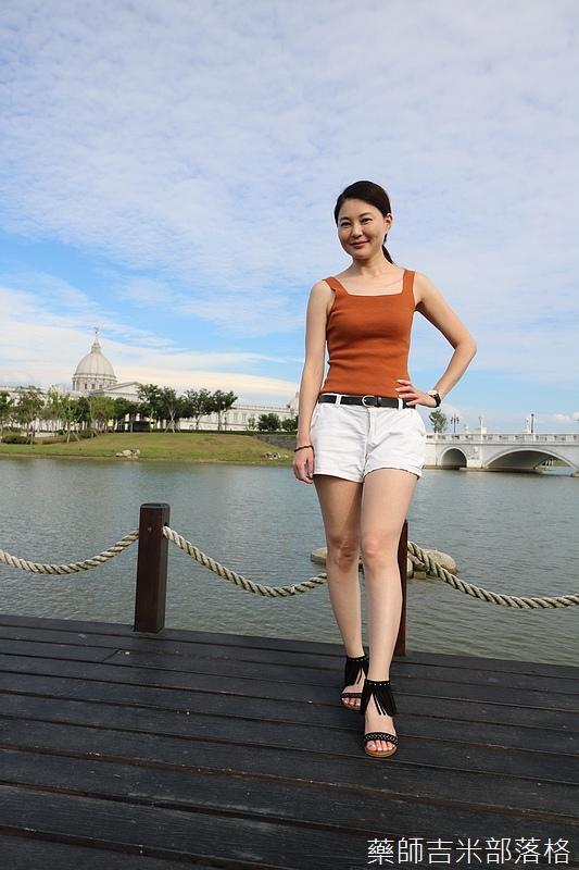 Canon760d_P_039.jpg