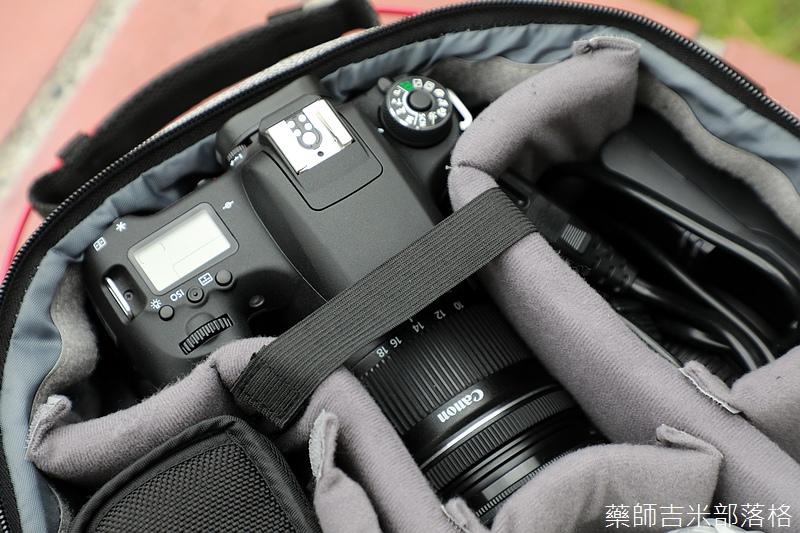 Canon760d_088.jpg