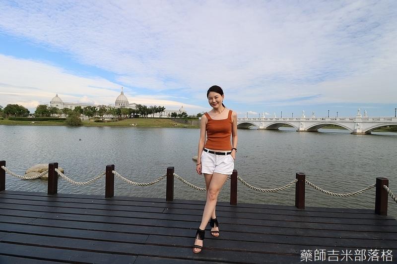 Canon760d_P_049.jpg