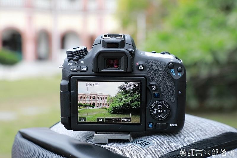 Canon760d_094.jpg