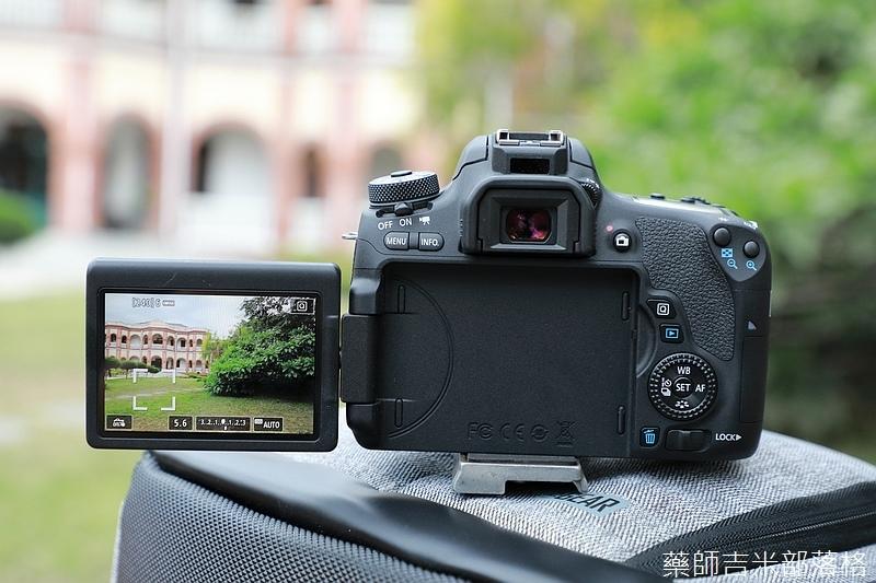 Canon760d_095.jpg