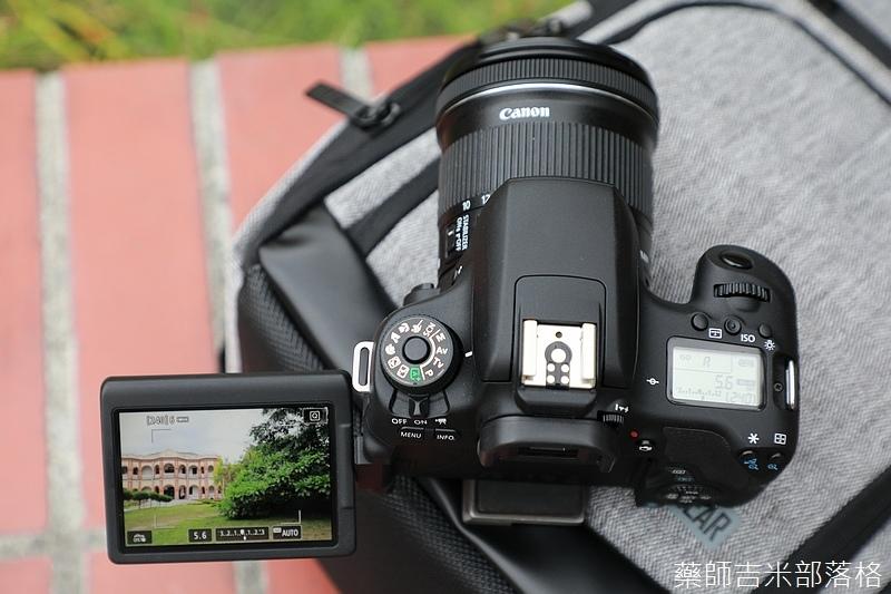 Canon760d_098.jpg