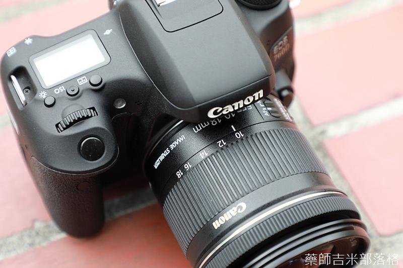 Canon760d_099.jpg