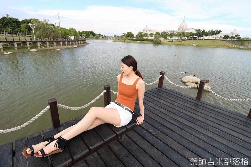 Canon760d_P_059.jpg