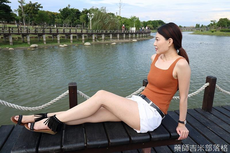 Canon760d_P_063.jpg